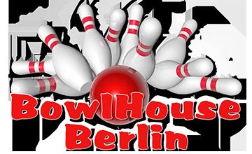 Logo BowlHouse Berlin