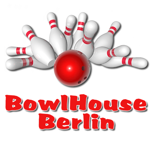 Bowling Berlin - BowlHouse